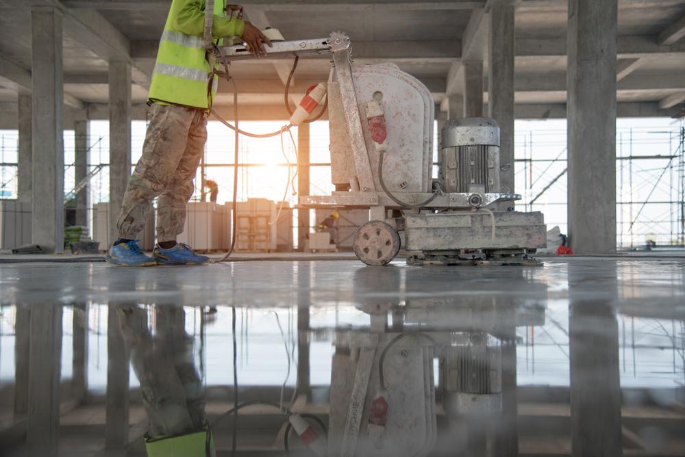 Filtri za delavnico za čisto delovno okolje
